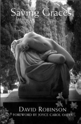 Saving Graces: Images of Women in European Cemeteries 9780393313338
