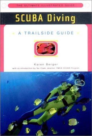 Scuba Diving 9780393319446