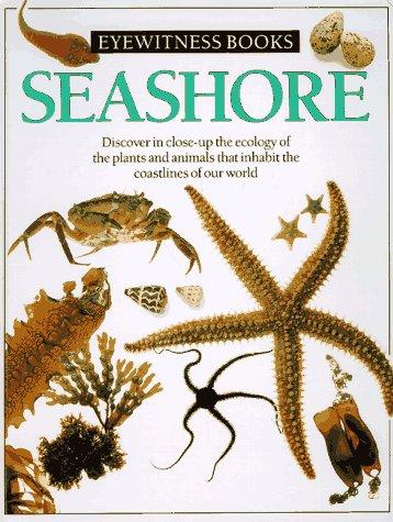 Seashore 9780394822549