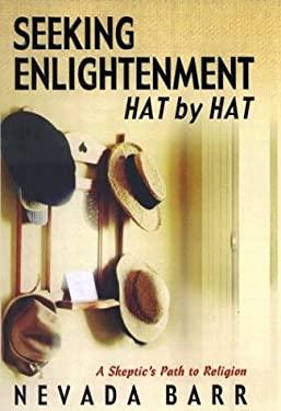 Seeking Enlightenment...Hat by Hat 9780399150579