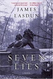 Seven Lies 1200958