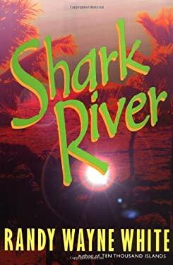 Shark River 9780399147296