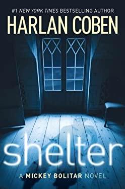 Shelter 9780399256509