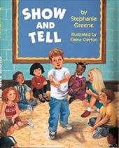 Show and Tell 1239726