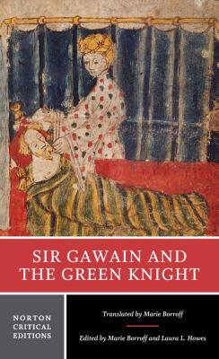 Sir Gawain and the Green Knight 9780393930252
