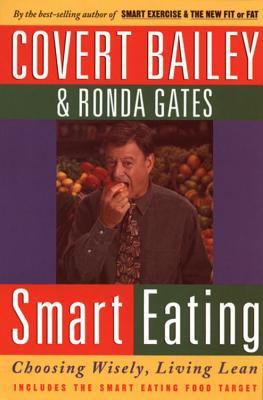 Smart Eating 9780395854921