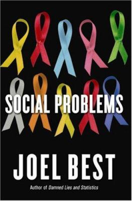 Social Problems 9780393928778