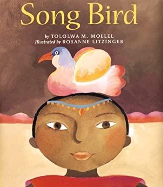 Song Bird 9780395829080