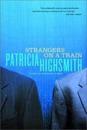 Strangers on a Train 1200292