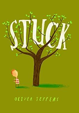 Stuck 9780399257377