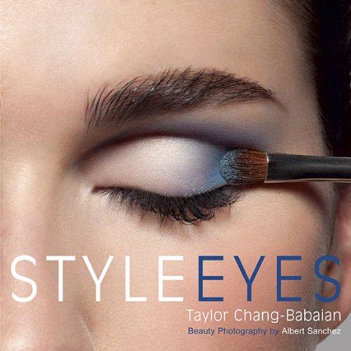Style Eyes 9780399535963