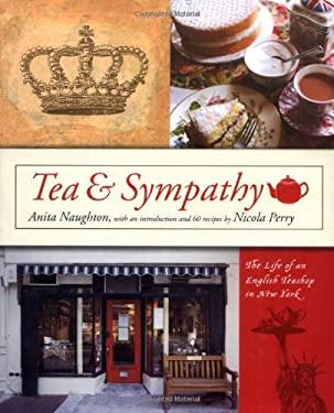 Tea and Sympathy 9780399149375