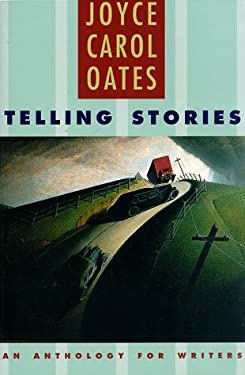 Telling Stories 9780393971767