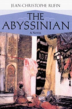 The Abyssinian : A Novel