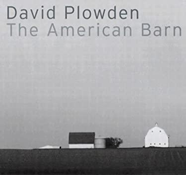 The American Barn 9780393025576
