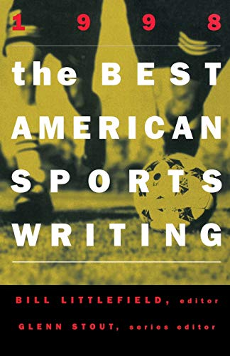 best american essays 1998 The anchor essay annual : the best of 1998 digitizing sponsor internet archive the best american essays 1998 mar 29.