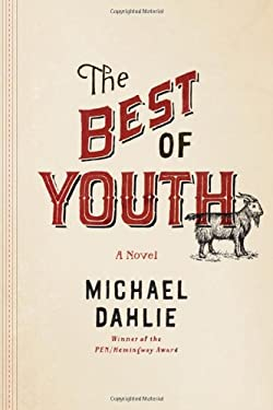 The Best of Youth 9780393081855