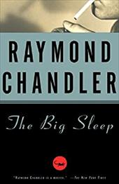 The Big Sleep 1217453