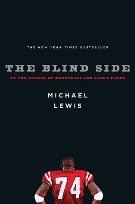 The Blind Side: Evolution of a Game 9780393061239