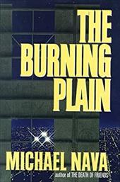 The Burning Plain 1256213