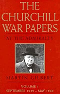 churchill was a great war leader essay Churchill is widely regarded as one of the greatest war-time leaders europe has  ever seen, inspiring the allies to victory in the second world.