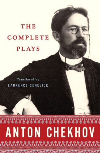 The Complete Plays 9780393048858