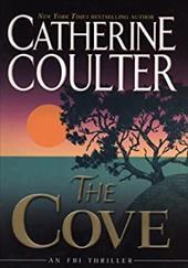 The Cove 1256920