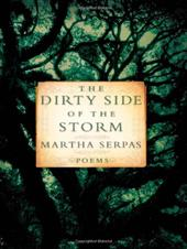 The Dirty Side of the Storm 1196741