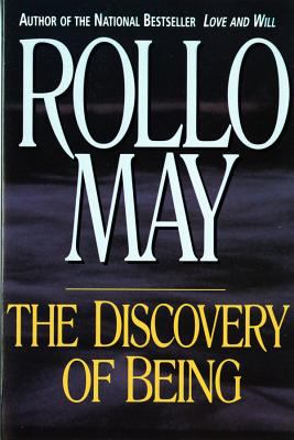 Discovery of Being