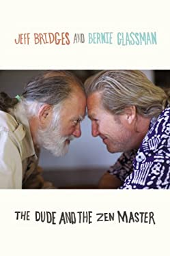The Dude and the Zen Master 9780399161643