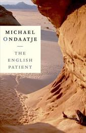 The English Patient 1206254