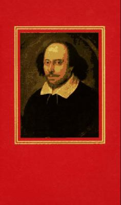 The First Folio of Shakespeare 9780393039856