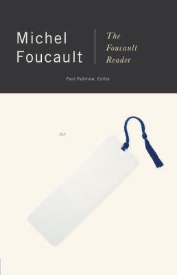 The Foucault Reader 9780394713403