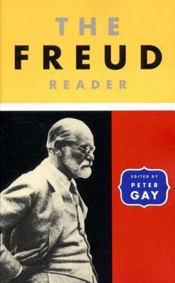 The Freud Reader 9780393314038