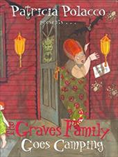 The Graves Family Goes Camping 1261243