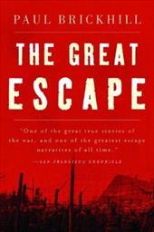 The Great Escape 1200654