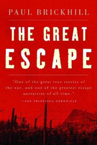 The Great Escape 9780393325799