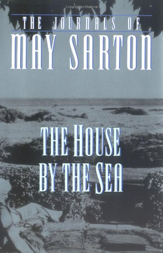 The House by the Sea 9780393313901