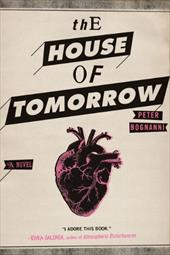 The House of Tomorrow 1257412
