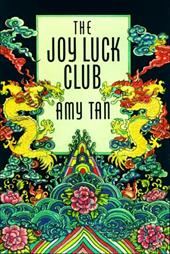 The Joy Luck Club 1255396