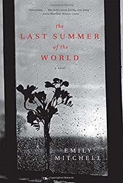 The Last Summer of the World 9780393331943