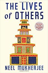 The Lives of Others 22292237