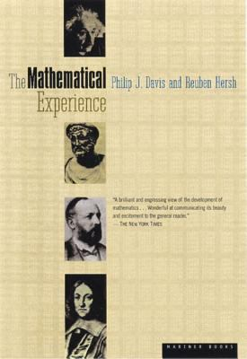 the life and philosophies of reuben hersh Hersh describes some of the standard issues of philosophy  the society of  mathematicians and by people dealing with mathematical situations in everyday  life.