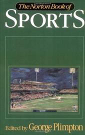 Norton Book of Sports 1194144