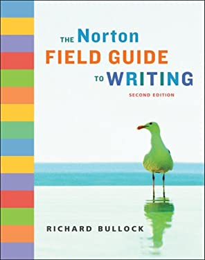 For Instructors   The Norton Field Guide to Writing   W. W ...