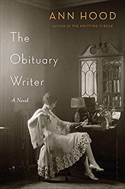The Obituary Writer 9780393081428