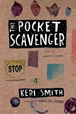 The Pocket Scavenger 9780399160233