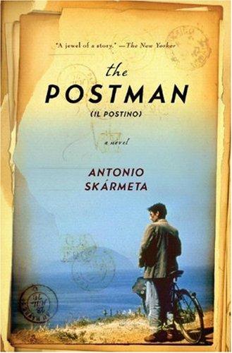 The Postman (Il Postino)