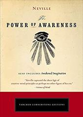 The Power of Awareness 19308346