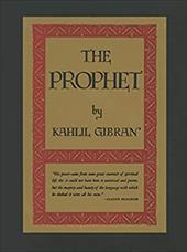 The Prophet 1207387